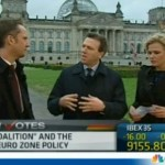 No Angst: Europakonsensschland erklären!