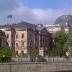 Brüsseler Lobbymoloch & europäische Demokratie?